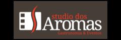 Studio dos Aromas